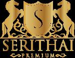 SERITHAI_PREMUIM 12
